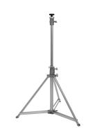 Стойка для следящего прожектора EUROLITE STV-200