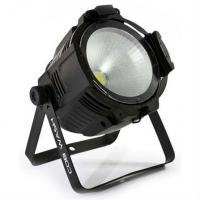 Светодиодный прожектор Free Color COB100