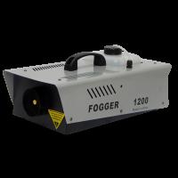 Дымогенератор Free Color SM05