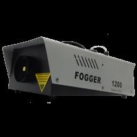 Дымогенератор Free Color SM07
