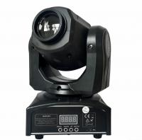 Полноповоротный прожектор Free Color MINI SPOT 30