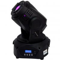Полноповоротный прожектор SPOT Free Color K 90