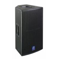 Акустическая система dB Technologies Flexsys F12