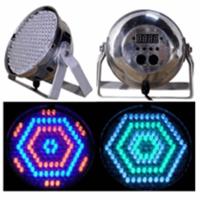 Светодиодный прожектор Light Studio PL P006H