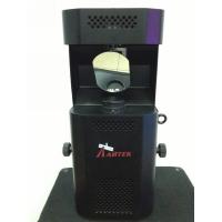 Сканер CKC-402