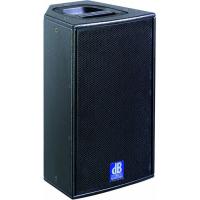 Акустическая система dB Technologies Flexsys F10