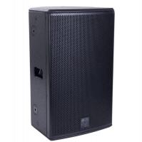 Акустическая система dB Technologies DVX P12