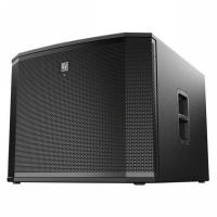 Сабвуфер Electro-Voice ETX-18SP
