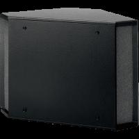 Cабвуфер Electro-Voice EVID 12.1