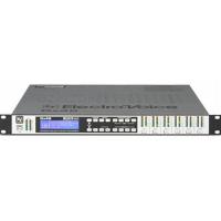 Звуковой процессор Electro-Voice Dx46