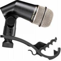 Инструментальный микрофон Electro-Voice PL35