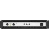 Усилитель мощности Electro-Voice Q44-II