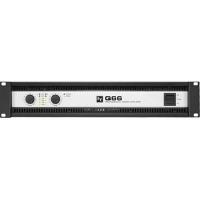 Усилитель мощности Electro-Voice Q66-II