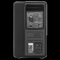 Акустическая система dB Technologies L160D