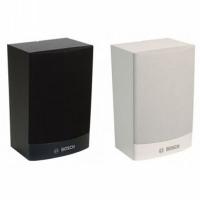 Акустическая система трансляционная Bosch LB1-UW06-L
