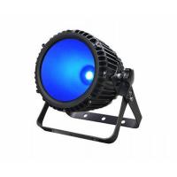 Светодиодный прожектор Pro Lux COB PAR 100 IP
