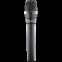 Инструментальный микрофон Electro-Voice N/D 478