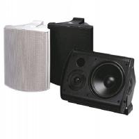 Акустическая система трансляционная RCS PB-760 W