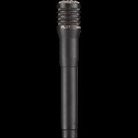 Инструментальный микрофон Electro-Voice PL37