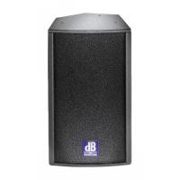 Акустическая система dB Technologies ARENA 12