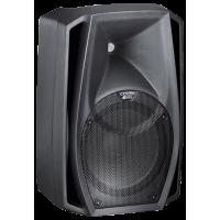 Акустическая система dB Technologies CROMO 15+