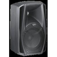 Акустическая система dB Technologies CROMO 8+