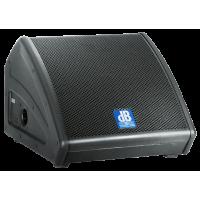 Монитор dB Technologies Flexsys FM10