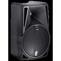 Акустическая система dB Technologies OPERA 910 DX