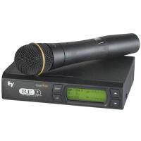 Беспроводная микрофонная система Electro-Voice RE2-N2/A