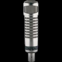 Студийный микрофон Electro-Voice RE 27 N/D