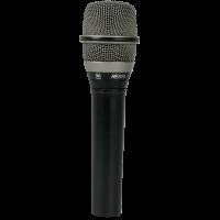 Вокальный микрофон Electro-Voice RE 510