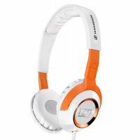 Наушники Sennheiser HD 229 WHITE
