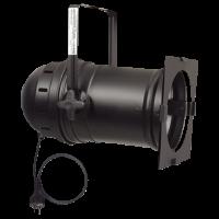 Прожектор DTS Superpar 64 Classic Black