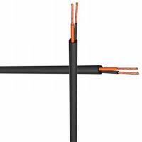 Акустический кабель Schulz Kabel BX3
