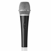 Вокальный микрофон Beyerdynamic TG V30d s