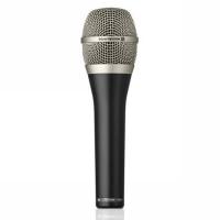 Вокальный микрофон Beyerdynamic TG V50d