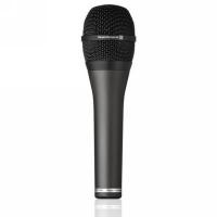 Инструментальный микрофон Beyerdynamic TG V70d