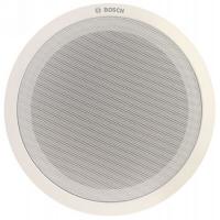 Акустическая система трансляционная Bosch LBC 3099/41