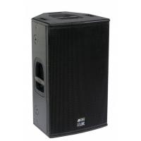 Акустическая система dB Technologies DVX D12 HP