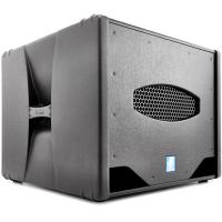 Сабвуфер dB Technologies SUB808D