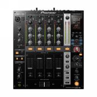 Микшерный пульт для DJ Pioneer DJM-750K