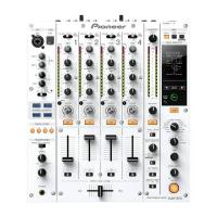 Микшерный пульт для DJ Pioneer DJM-850W
