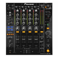 Микшерный пульт для DJ Pioneer DJM-850K