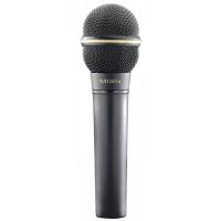Вокальный микрофон Electro-Voice N/D 267 A