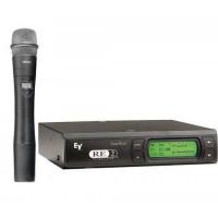 Беспроводная микрофонная система Electro-Voice RE2-510/A