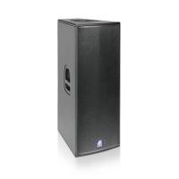 Акустическая система dB Technologies Flexsys F212