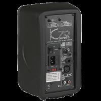 Акустическая система dB Technologies K 70