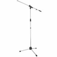 Стойка микрофонная Bespeco MS30