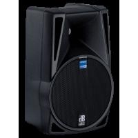 Акустическая система dB Technologies OPERA 508 DX