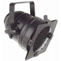 Прожектор DTS PAR 56 Short Black